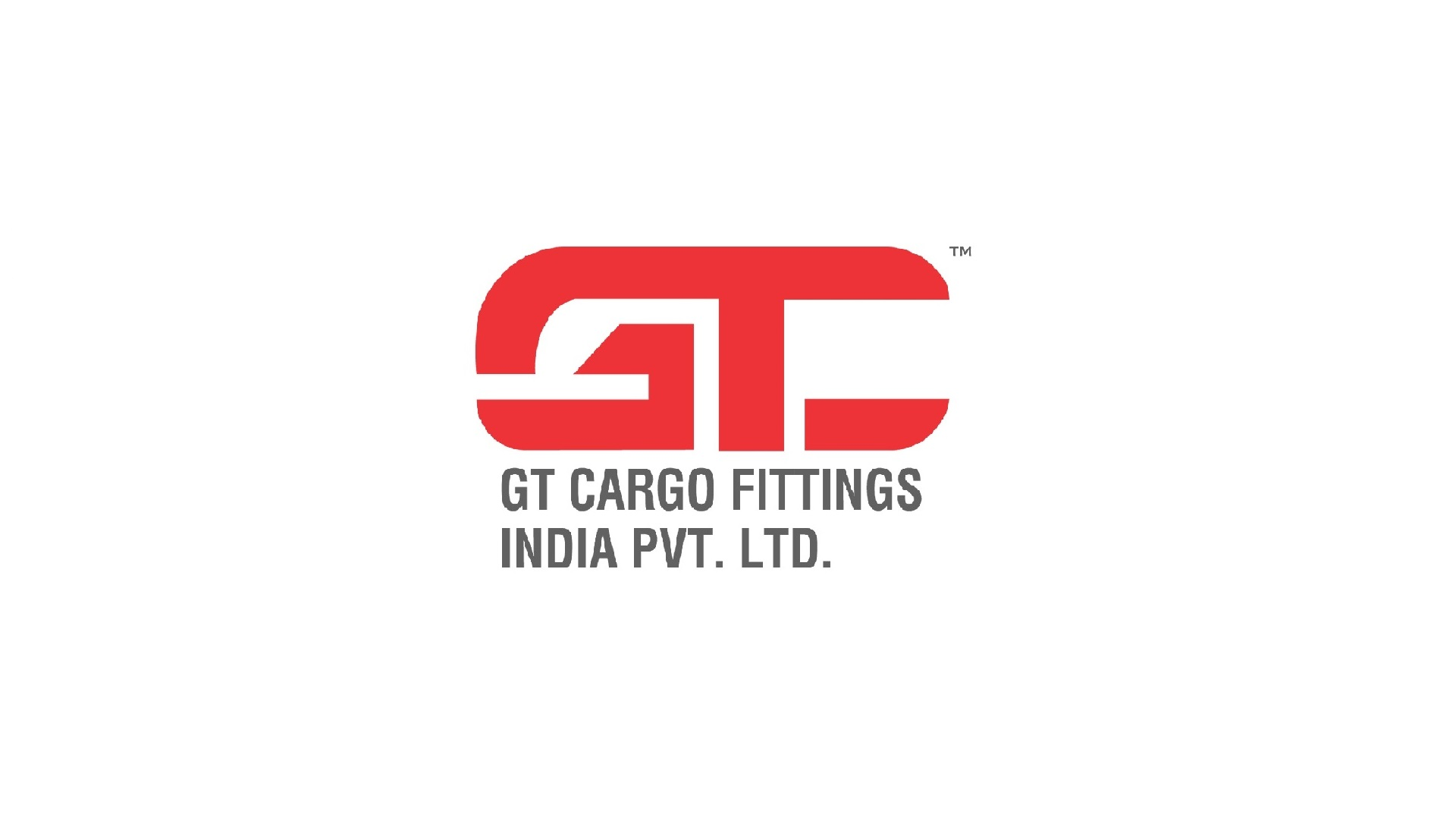 Cargo and Fitting Leading Wire HOOKS Manufacturer – GTCFI